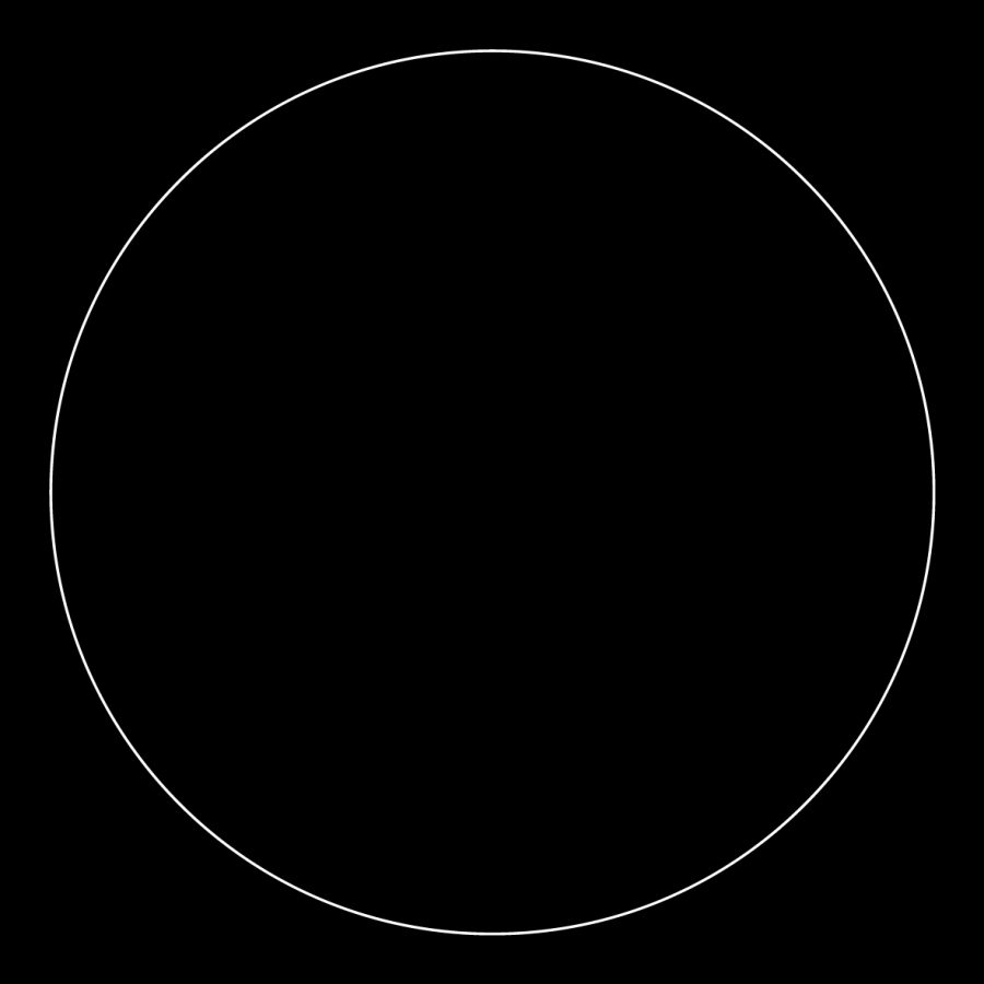 Lito Akari - Time Is Only Space And Sky Is Not The Limit (BLOCK003) - Label A